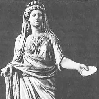 Мессалина (ок. 17/20–48)